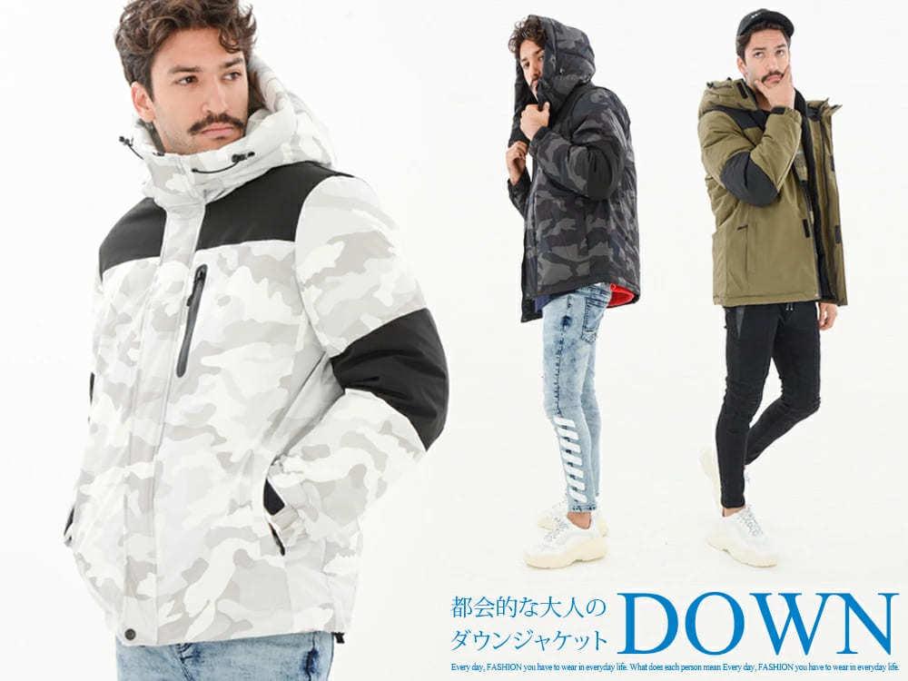 スローガンセットアップコレクション セットアップ メンズ ファッション 通販 30代 40代