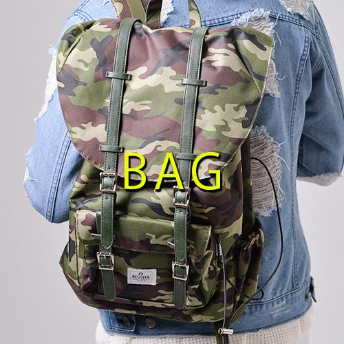 バッグ セットアップ メンズ ファッション 通販 30代 40代