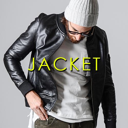 ジャケット セットアップ メンズ ファッション 通販 30代 40代