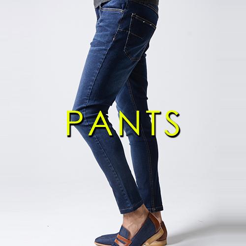 パンツ セットアップ メンズ ファッション 通販 30代 40代