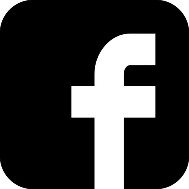 フェイスブック セットアップ メンズ ファッション 通販 30代 40代